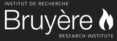 Logo for Bruyere Research Institute
