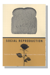 Cover for Social Reproduction