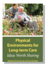 Cover for Physical Environments...