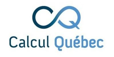 calcul_quebec