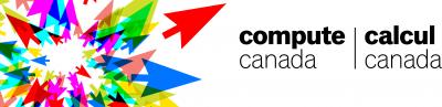 compute.canada-logo