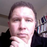 Profile photo of John C. Walsh