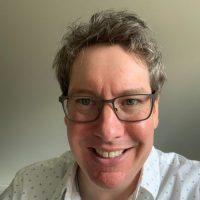 Profile photo of Michael Windover