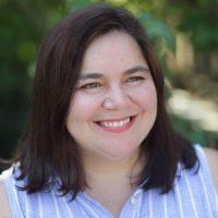 Profile photo of Tonya Davidson
