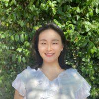 Photo of Yeowon Kim