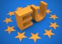 EU symbol