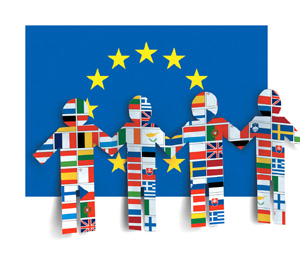 Briefing: European Union Enlargement - EU Learning