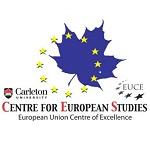 CES-logo-150x150