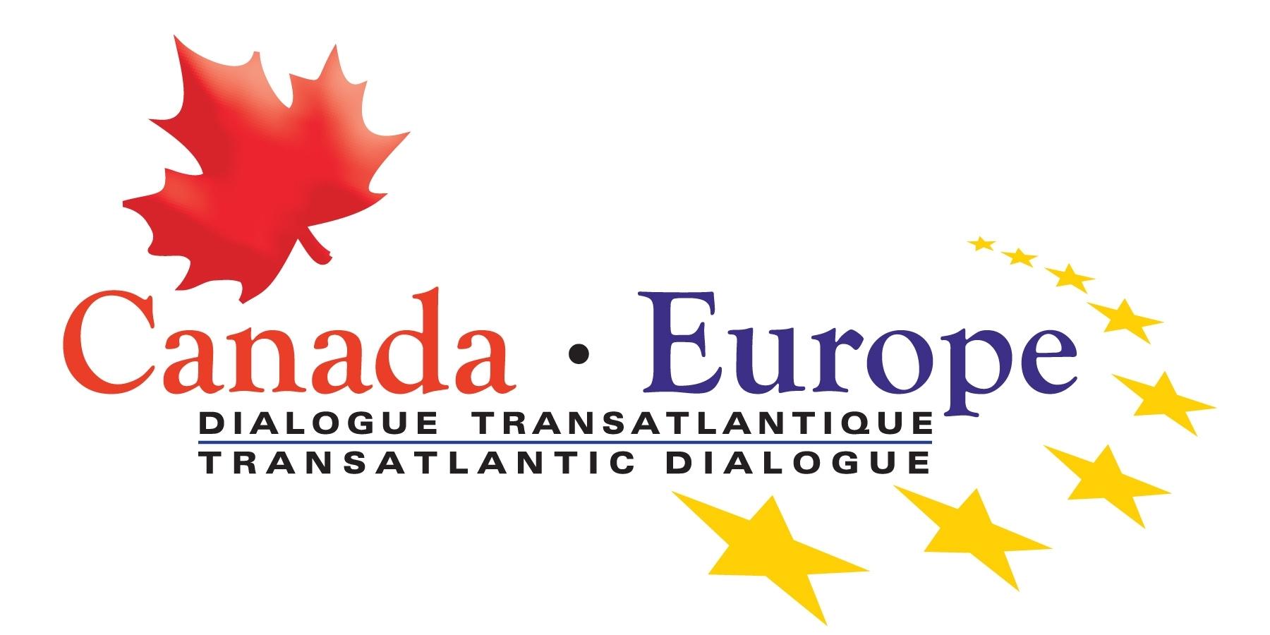 The canada eu comprehensive economic and trade agreement the never feswashingtonlogo ces logo cetdlogo platinumwayz