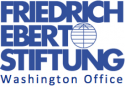 FESWashingtonLogo
