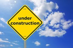 underconstruction1