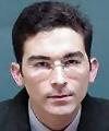 Anatole Boute