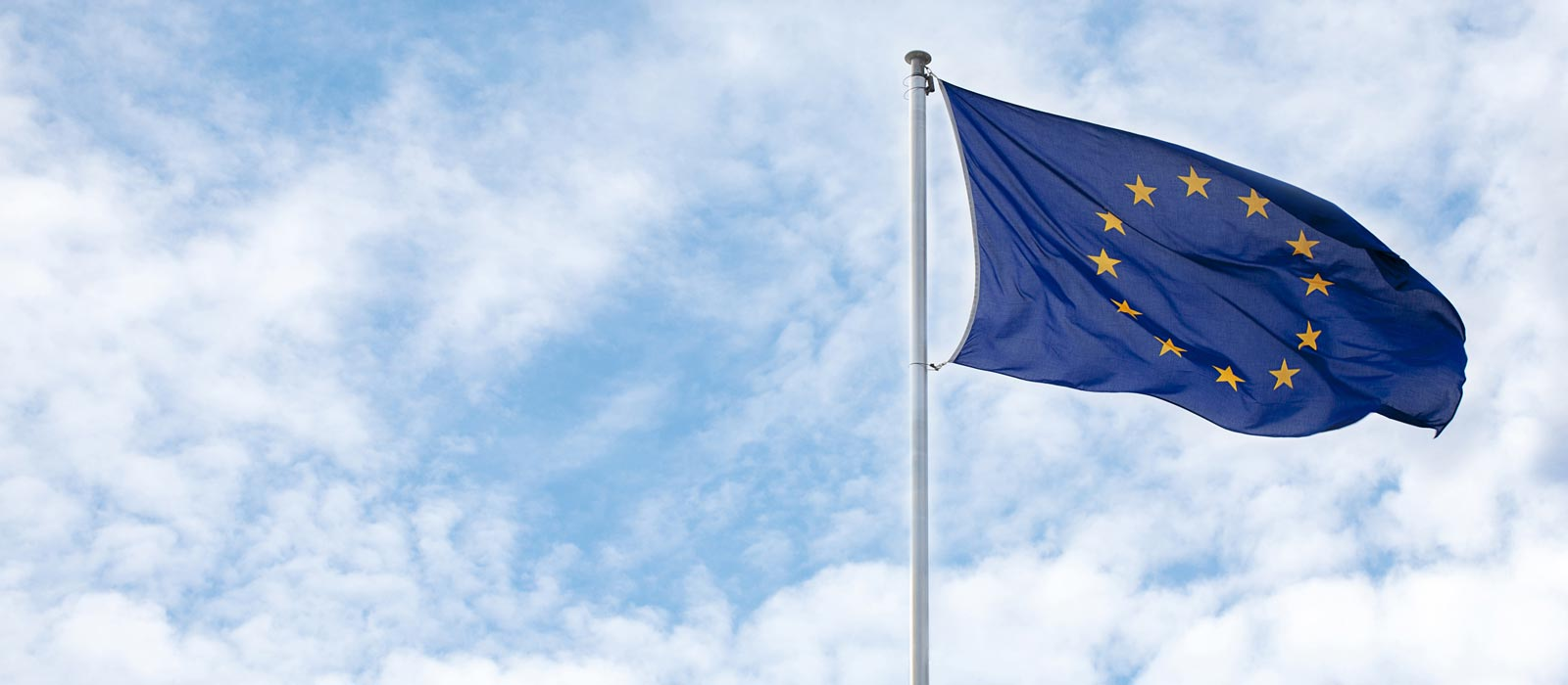 Banner image for Centre for European Studies: 