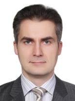 Vadim_Voynikov