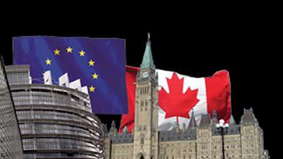 ue-canada-politics