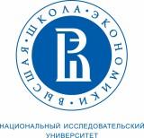 logo-vshe