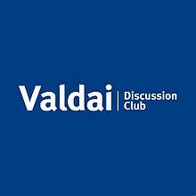 ValdaiDC