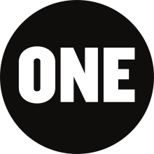 220px-ONE_Campaign