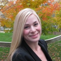 Profile photo of Kristin Connor