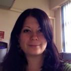 Profile photo of Edana Cassol