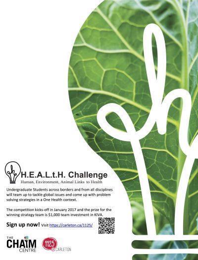 health-challenge-poster-leaf