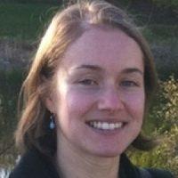 Profile photo of Marina Milyavskaya