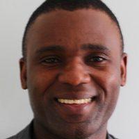 Profile photo of Paul Mkandawire
