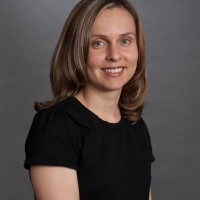 Profile photo of Renate Ysseldyk