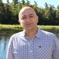 Profile photo of Alfonso Abizaid