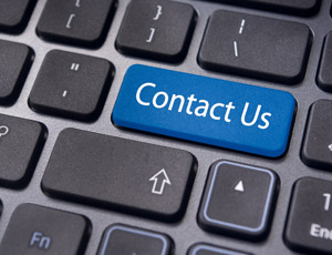 View Quicklink: Contact Us