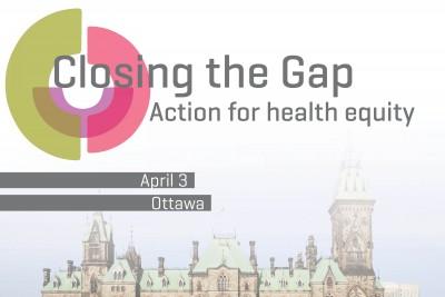 closing gap