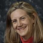 Profile photo of Linda Duxbury