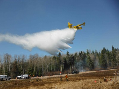 fire_plane