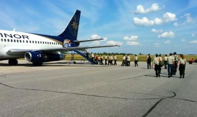 plane_loading