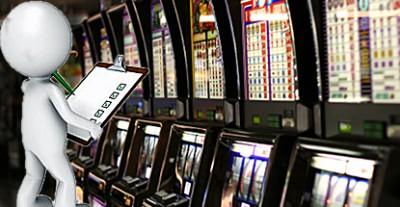 problem-gambling-research