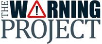 warning proj logo5