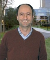 Profile photo of Amir Hakami