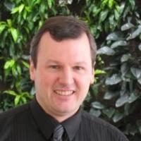 Profile photo of Bill Willmore