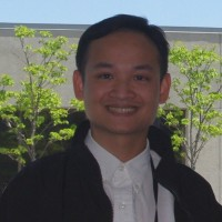 Profile photo of Toby Zeng