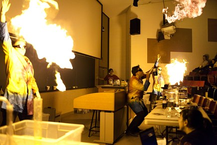 chemistry-magic-show