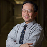 Profile photo of Edward P.C. Lai