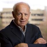 Profile photo of James S. Wright