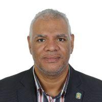 Profile photo of Antar Abdellah