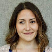 Profile photo of Christina Pasqua