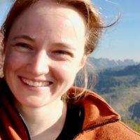 Profile photo of Erin Roberts