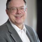 Profile photo of John Osborne