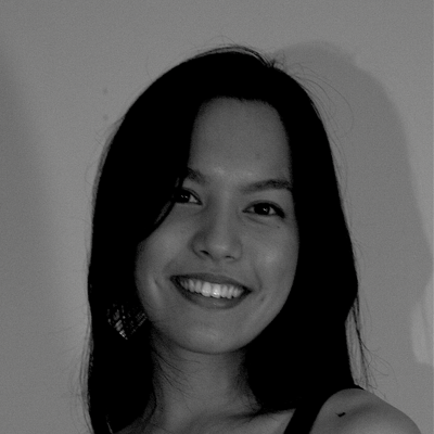 Profile photo of Reiko Lokker