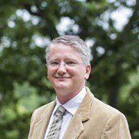 Profile photo of Richard Mann
