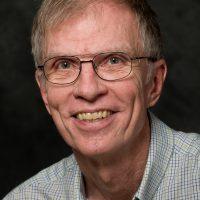 Profile photo of Tom Sherwood