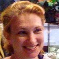 Profile photo of Shawna Dolansky